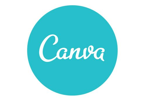 canva.jpg
