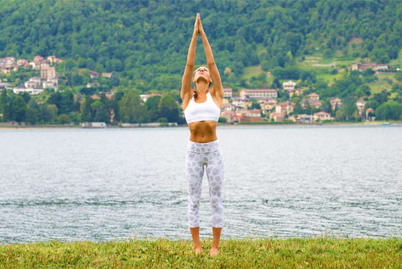 bai-tap-Yoga-co-ban-1.jpg