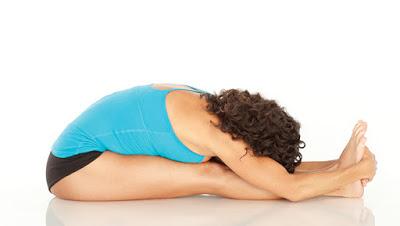 Yoga-giam-mo.jpg