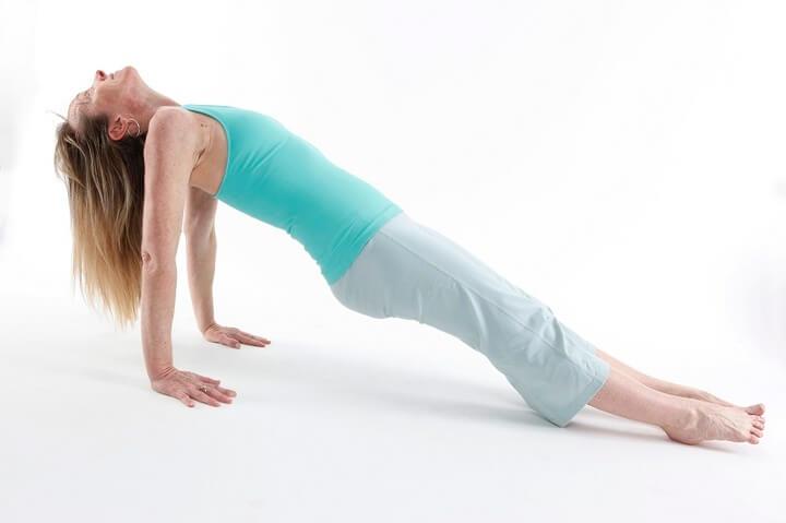 Yoga-giam-mo-2.jpg