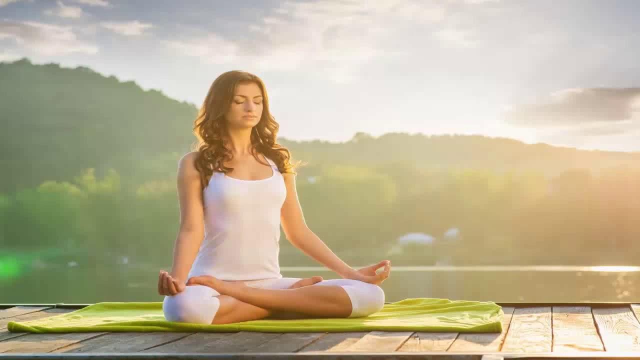 cach-ngoi-thien-Yoga.jpg?