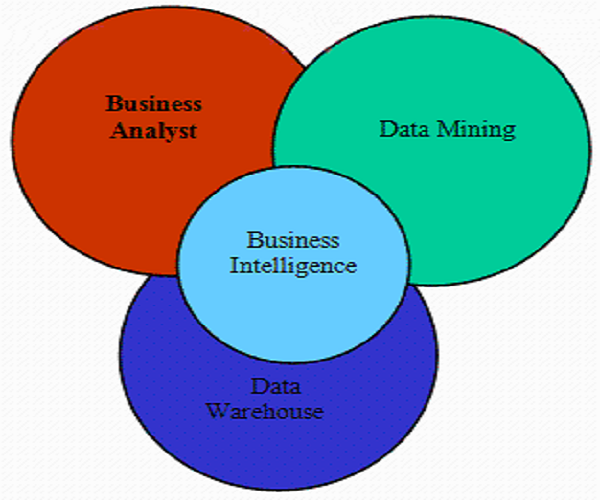 Thanh phan Business Intelligence