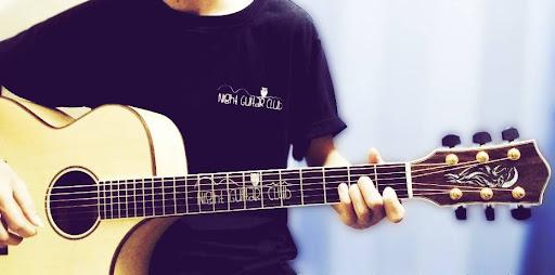 huong-dan-danh-dan-Guitar-2.jpg