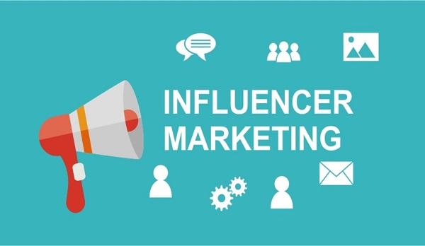 influencer-marketing-la-gi.jpg?v=1634613968