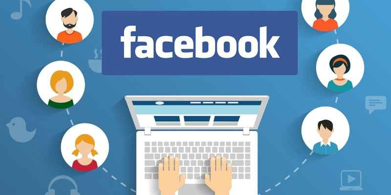 Facebook marketing chi phi 0 dong 1555573466 jpg