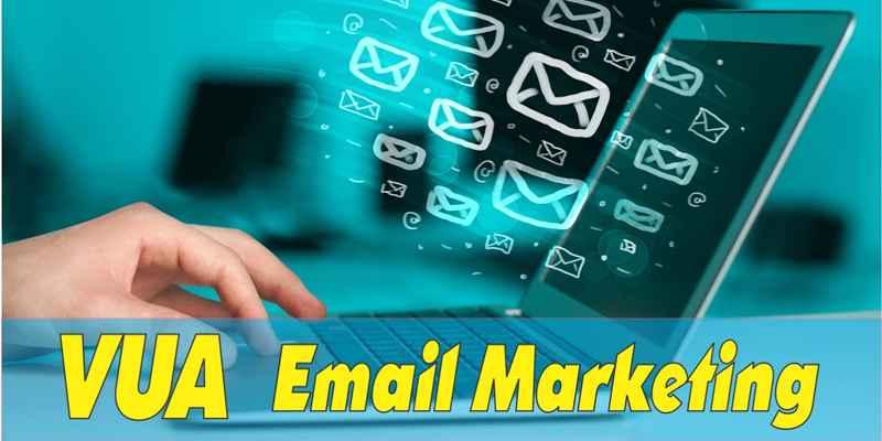 Vua email marketing han quang du 1555569804 jpg