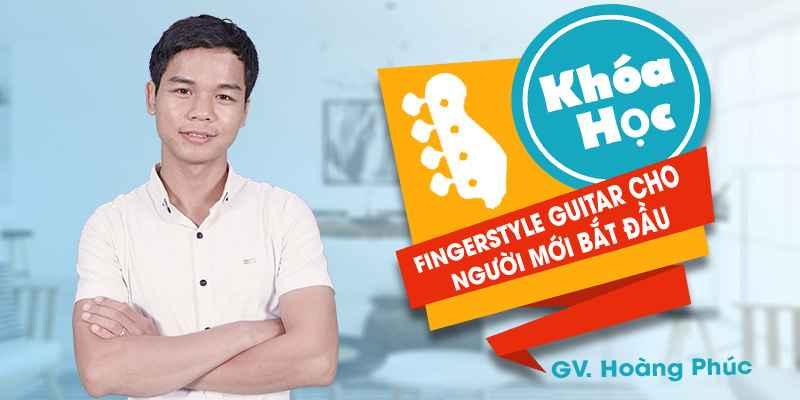 fingerstyle guitar cho nguoi moi bat dai 1555573300 jpg