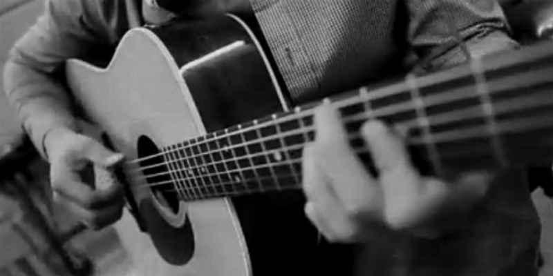 guitar cho nguoi moi bat dau 1555574034 jpg