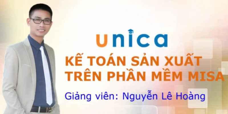 Kế toán sản xuất, dịch vụ trên phần mềm Misa - 3817176 , 1040 , 338_1040 , 800000 , Ke-toan-san-xuat-dich-vu-tren-phan-mem-Misa-338_1040 , unica.vn , Kế toán sản xuất, dịch vụ trên phần mềm Misa