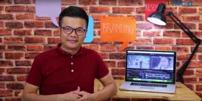 Sáng tạo Video bán hàng chuyên nghiệp