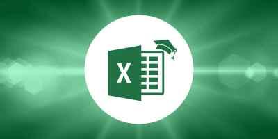Thành thạo Excel 2010 trong 3 giờ