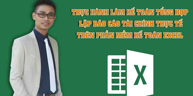 THÀNH THẠO Kế toán tổng hợp trên Excel sau 30 ngày - Học xong LÀM NGAY - 3816681 , 346 , 338_346 , 800000 , THANH-THAO-Ke-toan-tong-hop-tren-Excel-sau-30-ngay-Hoc-xong-LAM-NGAY-338_346 , unica.vn , THÀNH THẠO Kế toán tổng hợp trên Excel sau 30 ngày - Học xong LÀM NGAY
