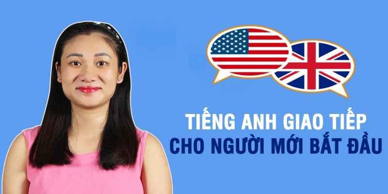 Tiếng Anh giao tiếp cho người mới bắt đầu - 3816695 , 595 , 338_595 , 800000 , Tieng-Anh-giao-tiep-cho-nguoi-moi-bat-dau-338_595 , unica.vn , Tiếng Anh giao tiếp cho người mới bắt đầu