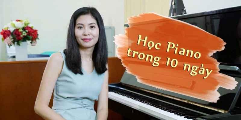 tu hoc piano trong 10 ngay 1555574091 jpg
