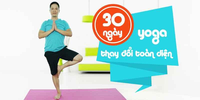 yoga 30 ngay con nguoi moi 1555575089 jpg