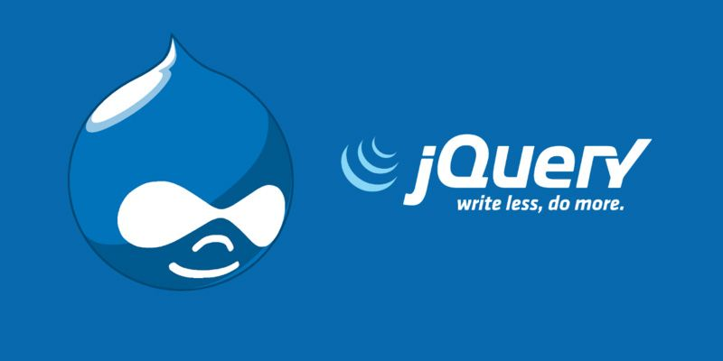 Khóa học Học jQuery từ cơ bản đến nâng cao đang giảm giá – Khóa học online ưu đãi 40%