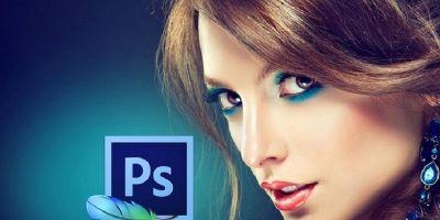 Làm chủ photoshop trong 7 ngày