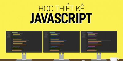 Học lập trình JAVASCRIPT  -  Đặng Văn Lel