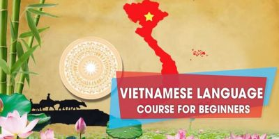 Vietnamese language course for beginners - 123VIETNAMESE