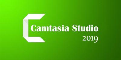 Trọn bộ bí quyết tự sản xuất khóa học online - Thành thạo Camtasia từ cơ bản đến nâng cao