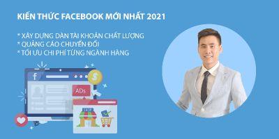 Facebook Smart Marketing 2021