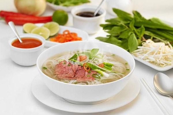 Top 3 khóa học nấu ăn được yêu thích nhất trên Unica