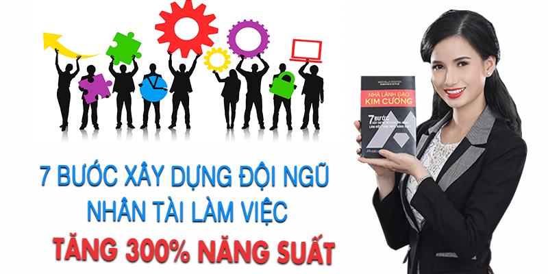 7 Bước Xây Dựng Đội Ngũ Tài Năng Giúp Doanh Nghiệp Tăng 300% Lợi Nhuận - 3817409 , 872 , 338_872 , 1270000 , 7-Buoc-Xay-Dung-Doi-Ngu-Tai-Nang-Giup-Doanh-Nghiep-Tang-300Phan-Tram-Loi-Nhuan-338_872 , unica.vn , 7 Bước Xây Dựng Đội Ngũ Tài Năng Giúp Doanh Nghiệp Tăng 300% Lợi Nhuận