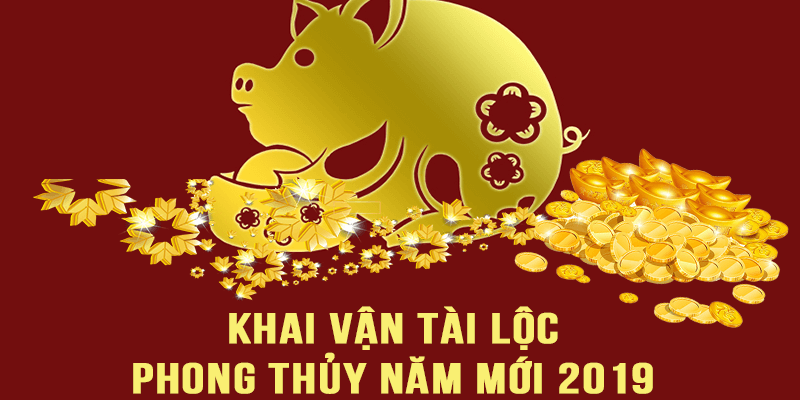 video viet nam thai lan