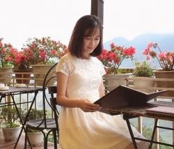 Nguyễn Thị Hồng Hiên