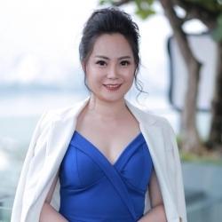 Phạm Phương Mai