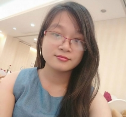 Nguyễn Minh Lý