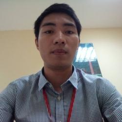 Lê Trí Thanh - Khánh Huỳnh
