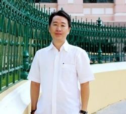 Thanh Bình Nguyên