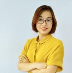 Vương Thị Hiên