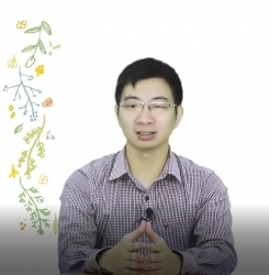 Bác sĩ Nguyễn Kỳ Anh