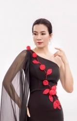 Hà Thị Kim Anh