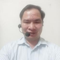 Trần Ngọc Vui