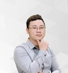 Nguyễn Minh Tuấn