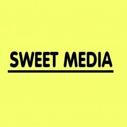 Sweet Media