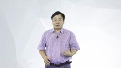 Đào Duy Văn