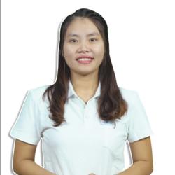 giảng vien khóa học online Giúp người cận thị cải thiện thị lực