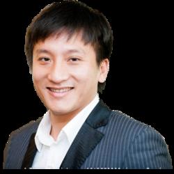 Lê Minh Tuấn