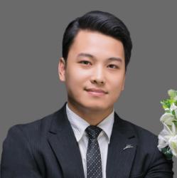 Nguyễn Ngọc Dương