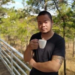 Phạm Ngọc Minh