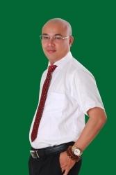 Nguyễn Bá Dương