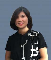 Cao Tuyền