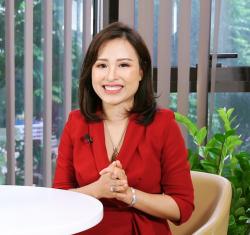 Nguyễn Ngọc Mai