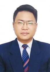 Lương Ngọc Sơn