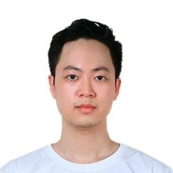 Bùi Duy Khánh