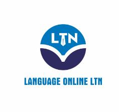 Trung tâm ngoại ngữ LTN